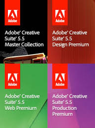 adobe creative suite 5 design standard adobe cs5 5 vs cs5 comparison what s the difference between