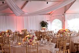 table linens for weddings wedding planning plus wedding linens how to best dress your tables