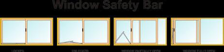 sliding glass door security bars lockking window security bar sliding glass door lock
