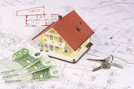 Finanzierung Haus Baufinanzierungen Haus Kaufen Und Finanzieren Mit Vertrauensberatung