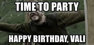 Floki Meme - happy birthday floki memes birthday best of the funny meme