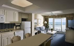 two bedroom suites in myrtle beach 2 bedroom hotel suites in myrtle beach sc interior paint colors