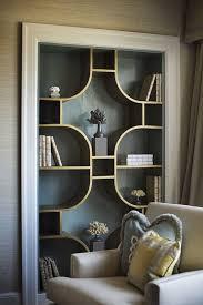 Best Self Design For Home Gallery Interior Design Ideas