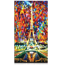 online buy wholesale eiffel tower knife from china eiffel tower