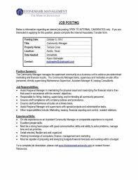 Cover Letter Format For Internal Position by Cover Letter For Aviation Job Choice Image Cover Letter Ideas 12