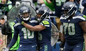 wilson s td pass to paul richardson leads seahawks to 12 9