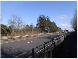 balbir s route 77 kilmarnock humanities free text regular routes mapping a