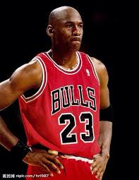 michael jordan biography resume 1718 best ray s hot people sports life news and photos group images