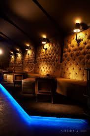 Studio Interior Design Ideas Best 25 Nightclub Design Ideas On Pinterest Nightclub Club