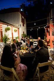 Northern Virginia Wedding Venues 25 Best Venue Morven Park Images On Pinterest Park Weddings