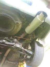 mazdau f s 1990 protege 4wd turbo