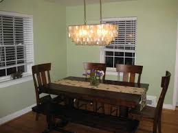 kitchen and dining room lighting ideas dining room lighting ideas low ceilings caruba info