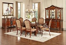 Rooms To Go Dining Room by Brilliant Interesting Rooms To Go Dining Room Sets Discount Dining