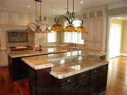alexandria kitchen island crosley kitchen island with granite top s crosley alexandria