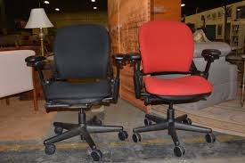 Office Furniture Liquidators San Jose by Bright And Modern Used Office Furniture Sacramento Used Office