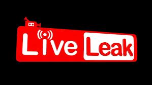 Challenge Fail Liveleak Liveleak Most Shocking Lowbrowsing