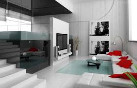 Home Interior Styles Home Interior Design And Decorating Ideas Inspiration For People