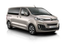 new citroen new citroen space tourer 1 6 bluehdi 115 feel m 5dr diesel estate
