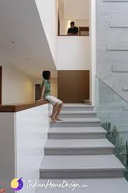 home interior architecture stunning home interior architecture design ideas by moriq