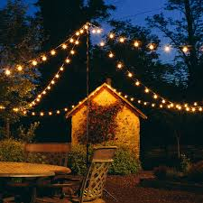 hometownevolutioninc 50 light 50 ft globe string lights reviews