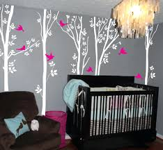 Fabric Wall Decals For Nursery Fabric Wall Decals For Nursery Polar Nursery Wall Sticker