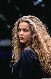 haircut for long curly hair best 25 blonde curly hair ideas on pinterest dyed curly hair