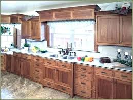 cabinet hardware placement standards most mandatory kitchen shaker cabinet pulls knob placement door