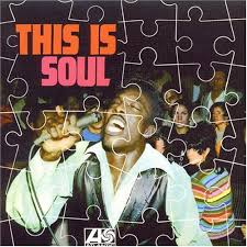 this is soul co uk