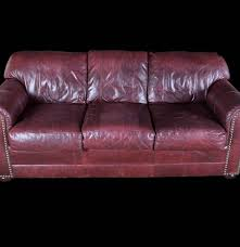 Leather Sofa Rip Repair Kit by Leather Sofa Leather Couch Rip Repair Kit Inspiration Blog
