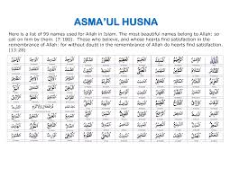 download mp3 asmaul husna merdu asma ul husna tamil mp3 download adoptionserve ml