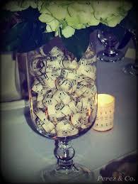 25 Best Ideas About Crystal Vase On Pinterest Vases 25 Unique Vase Fillers Ideas On Pinterest Fall Vase Filler