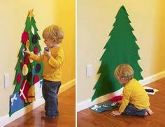 How To Trim A Real Christmas Tree - toddler approved christmas trees pictures of and circles