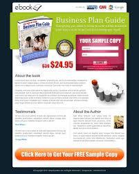 8 best landing page design images on pinterest landing pages