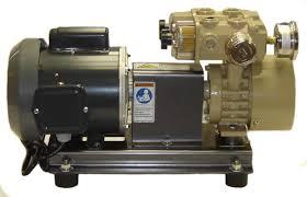 us vacuum pumps