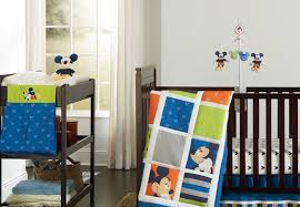 Nursery Bedding Sets Canada by Table Disney Crib Bedding Intriguing Disney Little Mermaid Crib