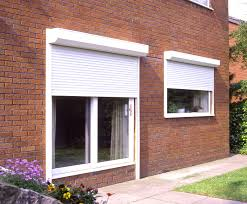 window security roller shutters manchester u003c