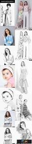 1704162 photo sketch effect 19666379 free psd download free