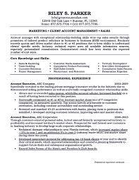 Junior Accountant Resume Sample example of accountant resume