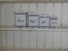 fleur de lis kitchen canisters pie fleur de lis kitchen canisters set ceramic search