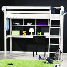 High Sleeper With Futon High Sleeper Cabin Beds Next Day Select Day Delivery