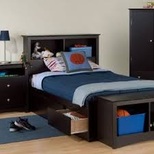 boys bedroom sets you ll wayfair