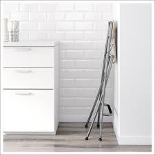 furniture garage stool tall foldable stool kitchen counter