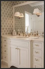 Farrow And Ball Bathroom Ideas 220 Best Bathroom Vanities Images On Pinterest Bathroom Vanities