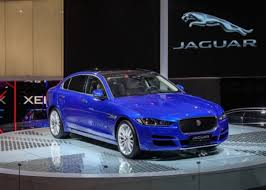 land rover chinese jaguar land rover triumphs at u201cchina car of the year u201d awards