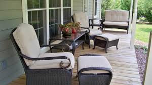 Patio Furniture Design Ideas Adore Trendiest Small Patio Furniture Carehomedecor Amazing Porch