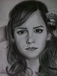 photos online pencil sketching from photo drawing art gallery