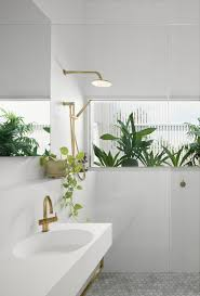 inspired bathroom nature inspired bathroom halo house by breathe architecture up