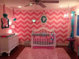 Pink Chevron Crib Bedding 476 Best For My One Day Baby 3 Images On Pinterest
