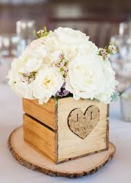 rustic wedding centerpieces 33 and simple rustic wedding centerpieces weddingomania