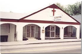 atlanta funeral homes haugabrooks funeral home atlanta ga legacy